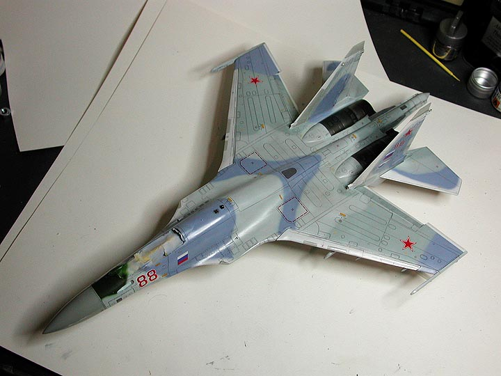 Su-35-10.jpg