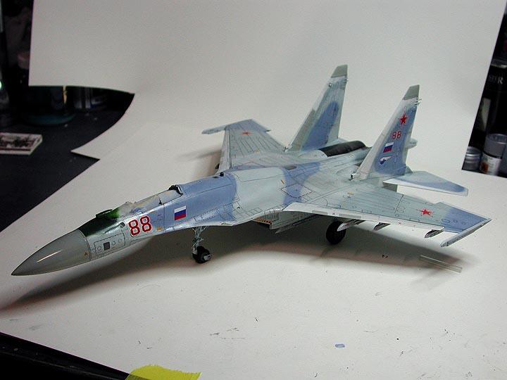 Su-35-11.jpg