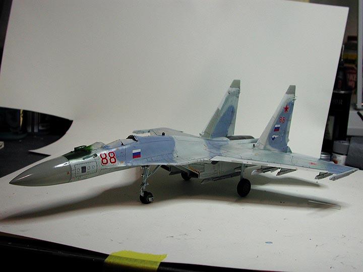 Su-35-12.jpg