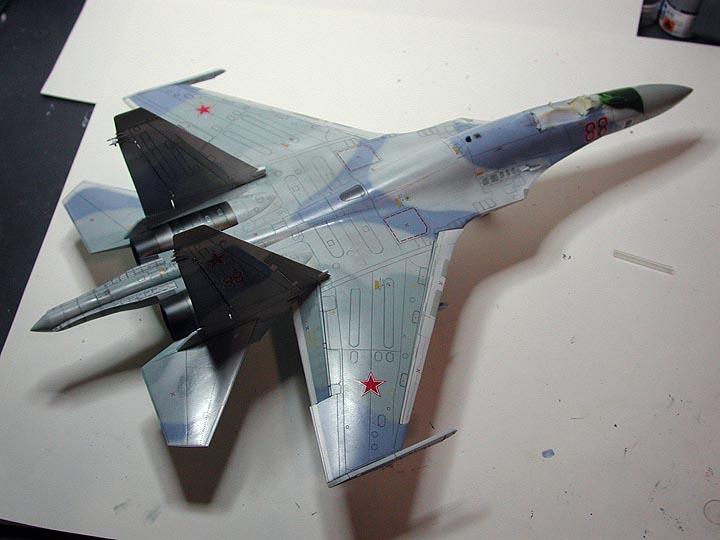 Su-35-13.jpg