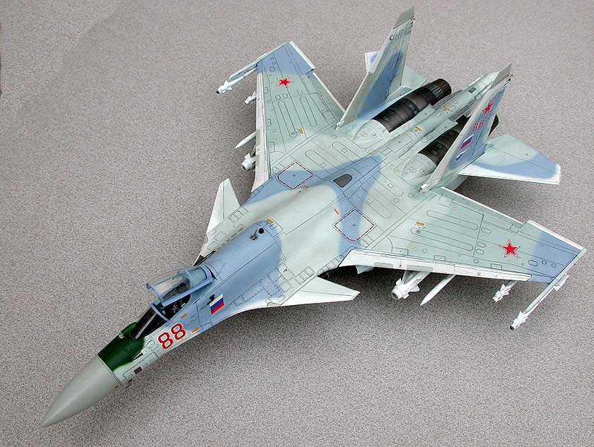Su-35-15.jpg