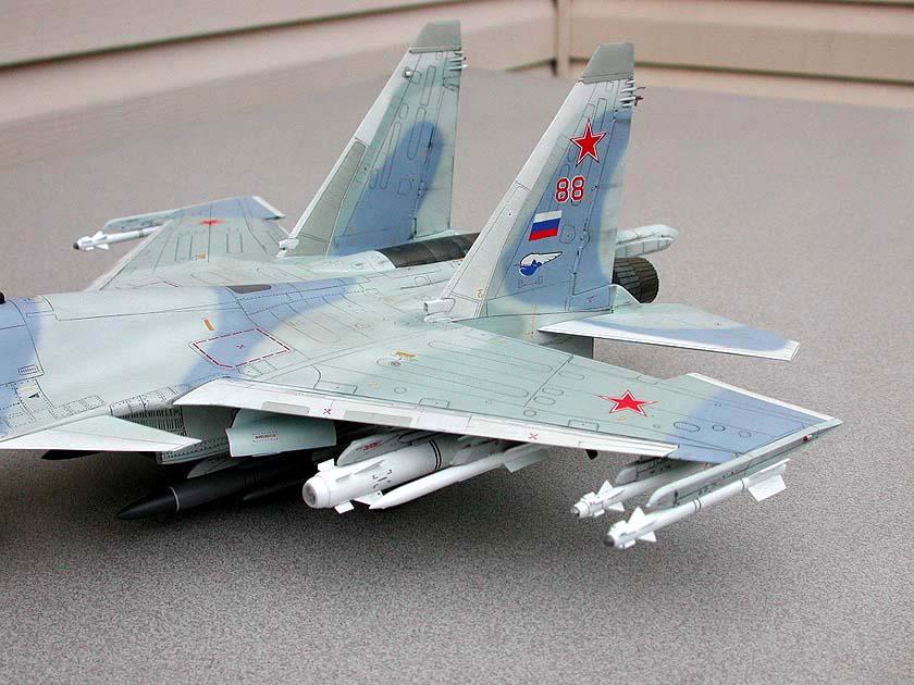 Su-35-18.jpg