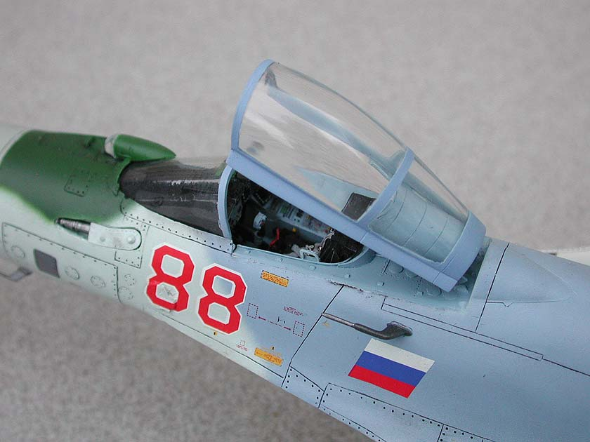 Su-35-20.jpg