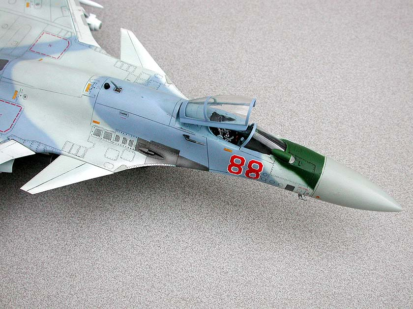 Su-35-21.jpg