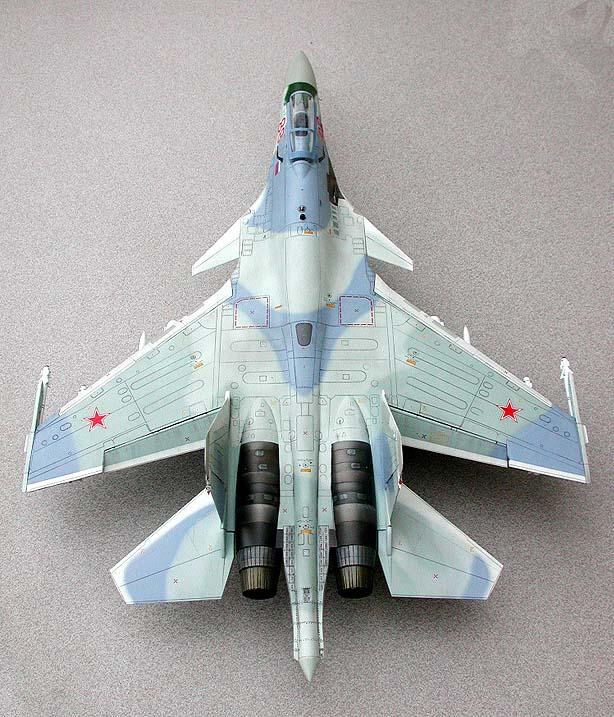 Su-35-23.jpg