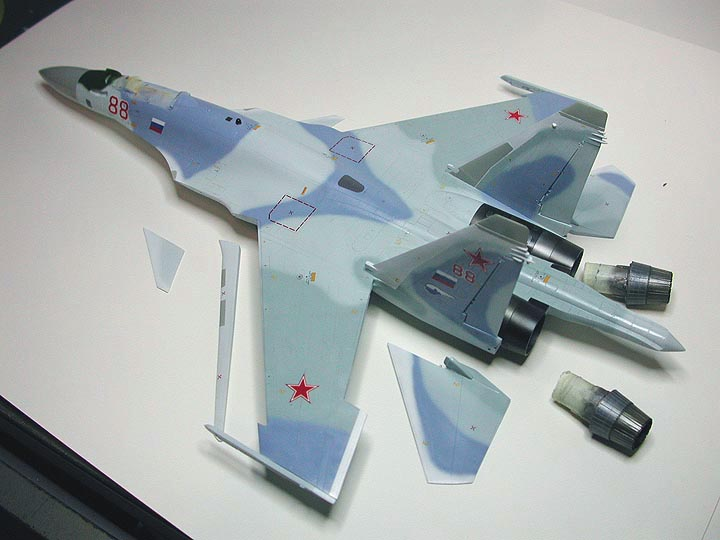 Su-35-6.jpg