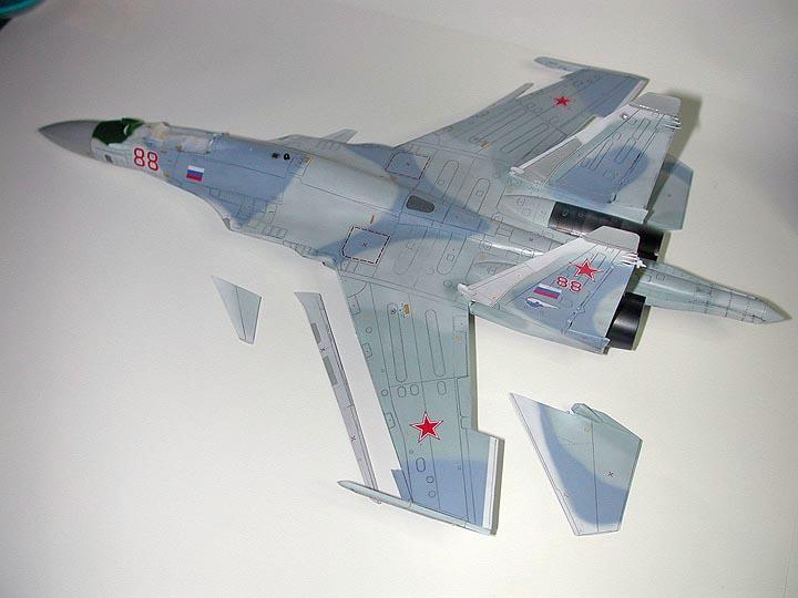 Su-35-7.jpg