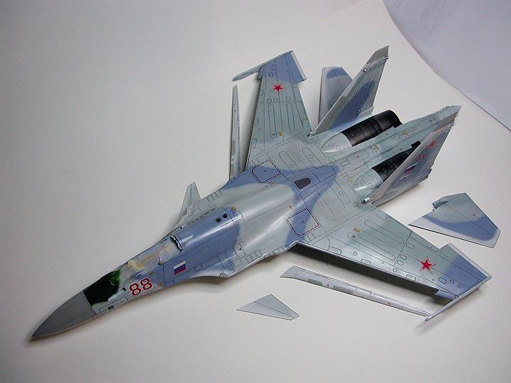 Su-35-8.jpg