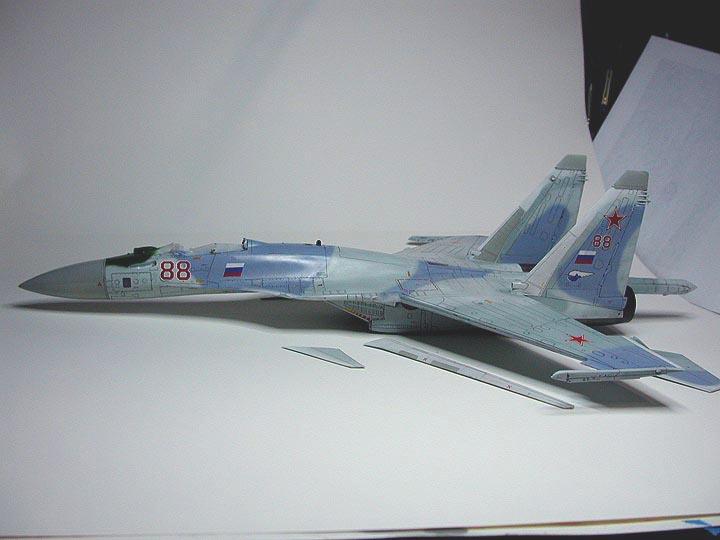 Su-35-9.jpg